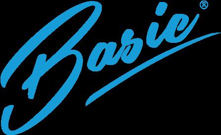 Logo Basic